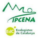 IPCENA-EdC