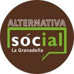 alternativa-social-granadella
