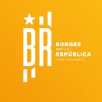 borges-per-la-república