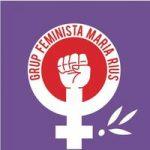 grup_feminista_Maria_Rius