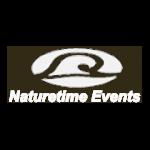 naturetime
