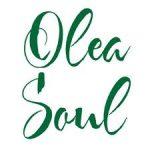 Olea Soul Turisme