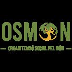 osmon