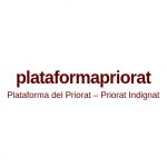 plataforma-priorat