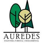 LOGO_AUREDES
